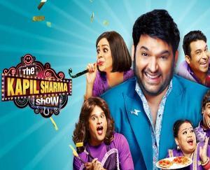 the-kapil-sharma-show