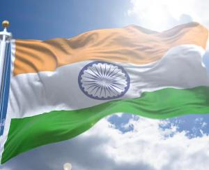 Celebration-of-72-Republic-Day-in-India-today