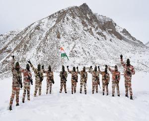 Bharat-Mata-Ki-Jai-slogans-in-Ladakh