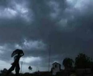 weather-forecast-himachal-pradesh-rainfall-snowfall-in-feb-first-week