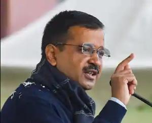 Arvind-Kejriwal-declared-party-ready-to-contest-elections-in-Himachal