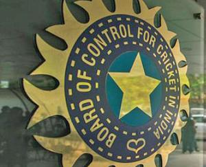 Ranji Trophy will not be organized this year