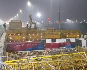 Kisan-agitation-The-administration-did-tremendous-barricading