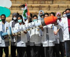 Government-opens-treasury-for-corona-vaccine