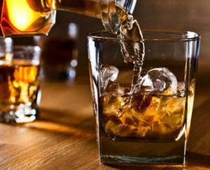 union-budget-2021-liquor-will-be-expensive-from-tomorrow