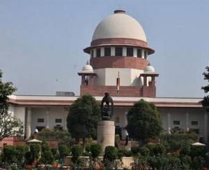 petitions-related-to-delhi-violence-will-be-heard-in-sc-today