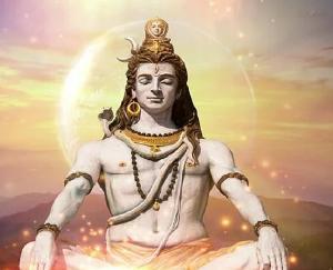 masik-shivratri-jane-kya-hoti-hai-masik-shivratri-kya-hai-mahatv