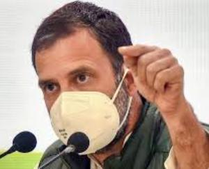 Rahul-Gandhi-targeted-the-central-government-regarding-the-budget
