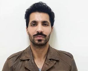 दिल्ली लाल किले में 26 जनवरी को हुई हिंसा के मुख्य आरोपी दीप सिद्धू गिरफ्तार