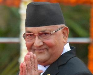 Indo-Nepal-border-dispute-continues-Nepal-PM-insists-on-talks