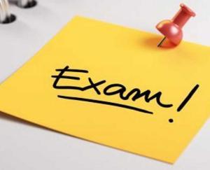 UP में बोर्ड परीक्षा की तारीख का ऐलान, 24 अप्रैल से शुरू होगी हाई स्कूल और इंटर की परीक्षा
