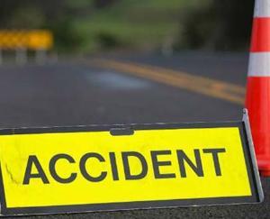 Road Accident- First Verdict