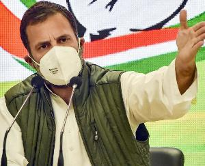 Rahul-Gandhi-targeted-the-central-government-on-the-China-issue