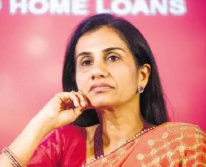 Former-ICICI-Bank-CEO-and-MD-Chanda-Kochhar-gets-bail