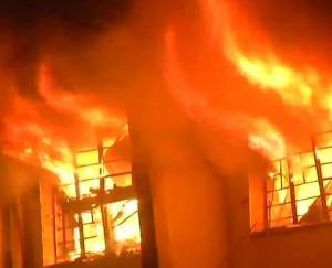 19-fire-dead-in-Tamil-Nadu-firecracker-factory-19-dead