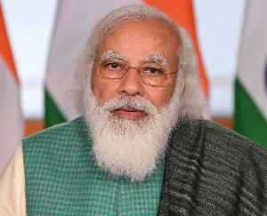 PM-Modi-on-World-Radio-Day-a-great-way-to-connect-with-society