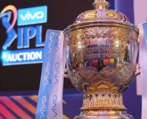 Players auction started for IPL 2021, auction going on in Chennai