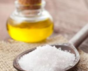 Oil and sugar prices fixed in government ration depots for income tax payers