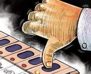 Preparations begin for elections in four municipal corporations of Himachal Pradesh