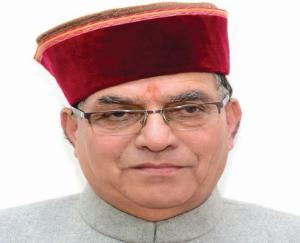 886 lakh budget of Municipal Corporation of Salan-Mandi-Palampur