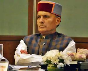 Ramswaroop Sharma, BJP MP from Mandi in Himachal Pradesh, dead body found hanging in Delhi residence