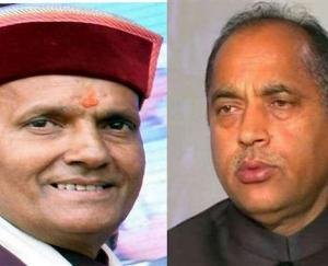 Shimla: Vidhan Sabha House remembers MP Ram Swaroop