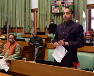 Shimla: Cabinet will come again tomorrow, will take important decisions