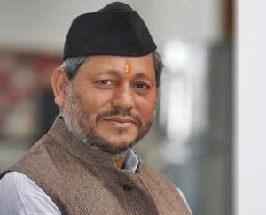Uttarakhand CM Tirath Singh Rawat apologized for torn jeans statement, said this