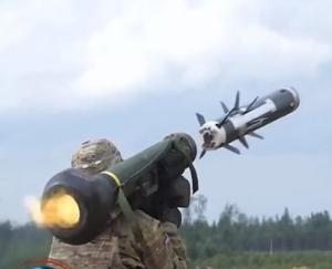 Army to get 4960 MILAN-2T anti-tank guided missiles, MoD signed with BDL