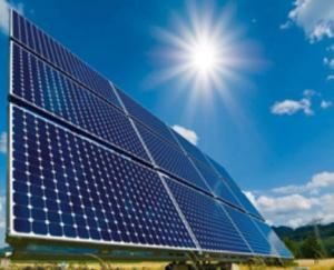 Solar energy fair will be held on March 25 in Nalagarh