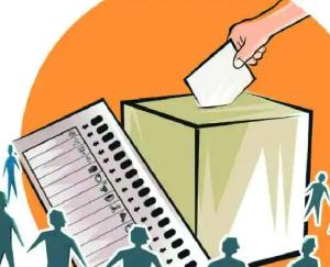 Polling stations set for Municipal Corporation Solan