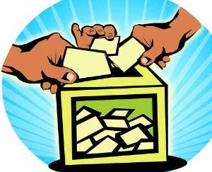 6-nominations-filed-in-Kandaghat-for-Nagar-Panchayat-elections-today