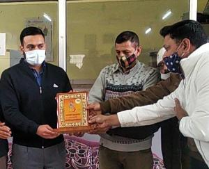 Press-Club-Solan-organized-the-program-on-the-occasion-of-World-Water-Day