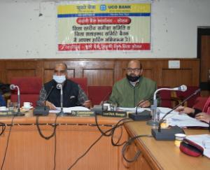 District-Advisory-Committee-meeting-held