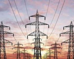 Electricity supply will be interrupted on 25 and 27 March in these areas of Dadlaghat