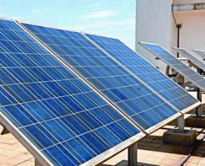 Solar energy camp to be organized in Nalagarh on March 25