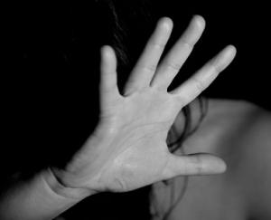 Minor-gang-raped-in-Jubbal-three-Nepalese-arrested