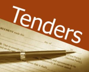 Tenders will be invited under Public Distribution System by 23 April