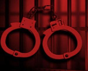 Kullu's former Tehsildar and Patwari Chargesheet, State Vigilance and Anti-Criminal Burea took action
