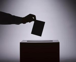 Solan: Sensitive polling station for the election for Gram Panchayat Goljamala