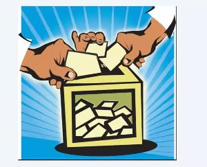 Solan: Flying Squad set up in view of Municipal Corporation Election