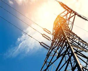 Electricity supply will remain closed at Kunihar on 5 April