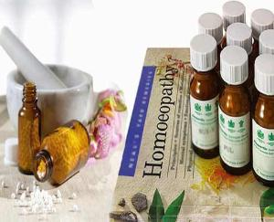Health medical Ayurvedic and Homeopathic camp will be organized on 8 April in Dhundan