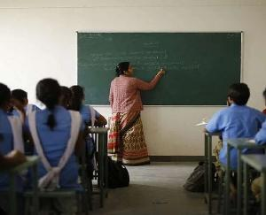 Himachal Pradesh cancels holidays for teachers and non-teachers