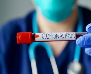 Eight corona infected killed in Himachal, 408 new cases, 64838 infected figures reached
