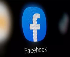 Data of about 60 lakh Facebook users leaked in India