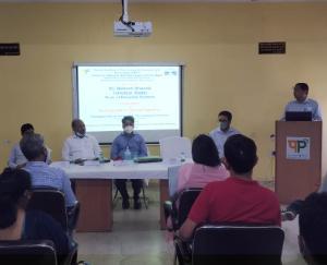 'Skill Upgradation' program inaugurated