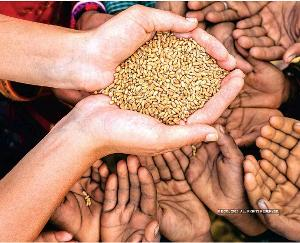 State government constituted state level committee for better supply of cheap ration