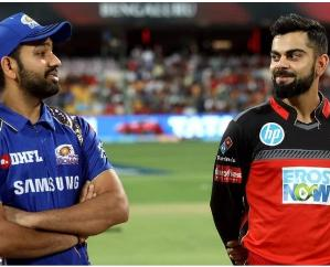 The first match of the 14th season of the IPL will be held today