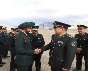 ladakh-india-china-9-april-2021
